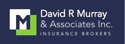 David R Murray & Associates Inc.